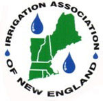 NH MA Irrigation Sprinkler System Installation, Maintenance & Repair Services